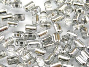 Rul-00030-27001 Crystal Half Labrador Rulla 10 gram-0