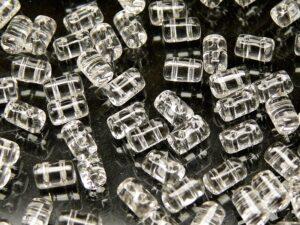 Rul-00030 Crystal Rulla 10 gram-0