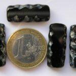 0010056 Zwart rechthoekig tablecut-0