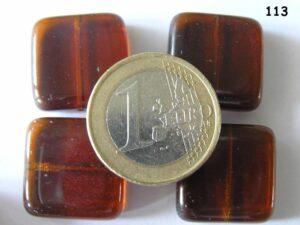 0030018 Groot bruin vierkant-0