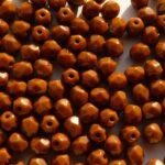 0030254 Opaque medium Chocolate brown-0