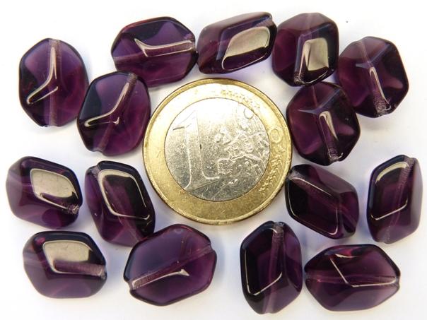 0080296 deep violet wybervorm.-0