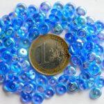 0090045 Sapphire AB Disc 100 Pc.-0