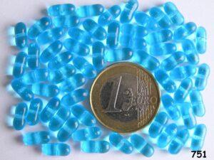 0090216 Aquablauw staafje-0