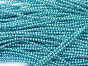 02-132-19001-24625 Turquoise-0