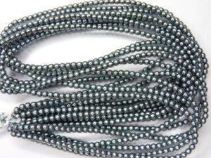 02-132-19001-24951 Grey-0