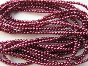 02-132-19001-70479 Raspberry Rose-0