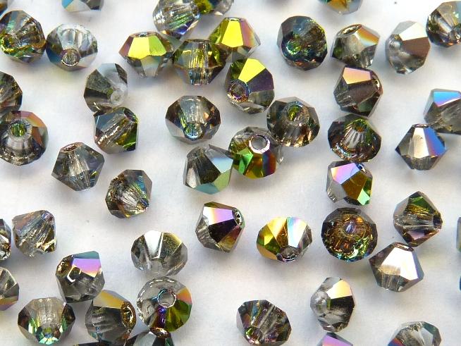 03-MC-00010-28137 Crystal met Vitrail Medium 50 Pc.-0
