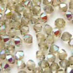 03-MC-40010-28701 Light Black Diamond AB 50 St.-0