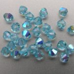 03-MC-60010-28701 Aquamarine AB 3 mm. 50 St.-0