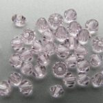 03-MC-70200 Light Rosa 3 mm. 50 Pc.-0