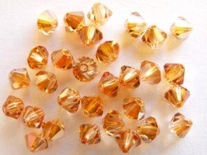 04-MC-00010-29121 Crystal Apricot 50 St.-0