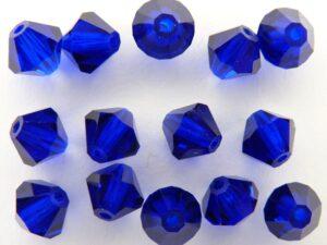06-MC-30080 Cobalt Blue 24 Pc.-0