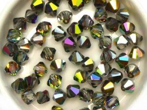 06-MC-00010-28137 Crystal Vitrail 24 Pc.-0