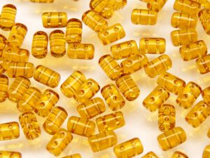 Rul-10060 Topaz Rulla 10 gram-0