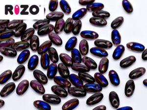 Riz-20060-22201 Ametyst - Azuro-0