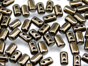 Rul-23980-14435 Jet Copper Rulla 10 gram-0