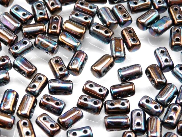Rul-23980-15781 Jet Iris Rulla 10 gram-0