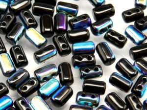 Rul-23980-28701 Jet AB Rulla 10 gram-0