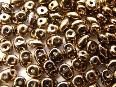 SD-23980-90215 Jet 24krt Golden Bronze. 10 gram-0