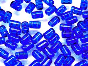 Rul-30060 Sapphire Rulla 10 gram-0