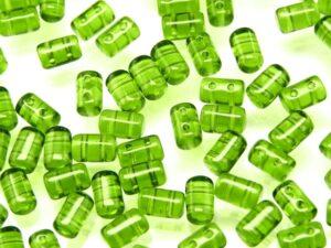 Rul-50230 Olivine Rulla 10 gram-0