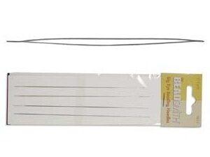 LE5-4: 5 inch Big Eye Needle, 4 stuks-0