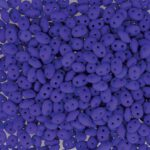 SD-02010-25126 Neon Blue 10 gram-0