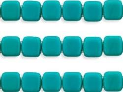 CMT-63150 CzechMates Tile Persian Turquoise 18 st.-0