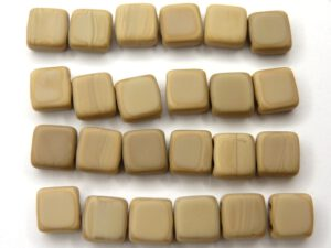 CMT-13070M Matte-French-Beige 16 Pc.-0