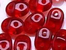 SD-90080 Siam Ruby. 10 gram-0