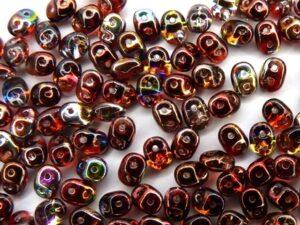 SD-00030-95200-CR Magic Wine 10 gram-0