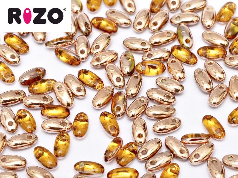 Riz-10060-27101 Topaz Capri Gold-0