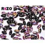 Riz-23980-29500 Jet Sliperit-0