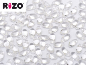 Riz-00030 Crystal Rizo Beads-0