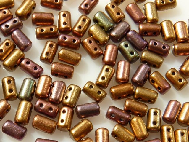 Rul-00030-01640 Silky Violet Rainbow Rulla 10 gram-0