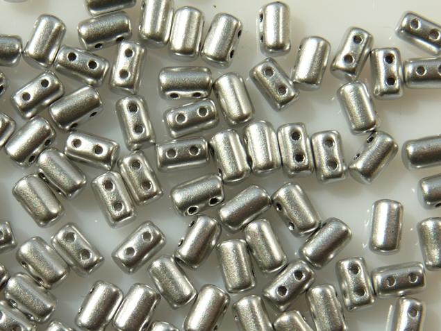Rul-00030-01700 Crystal Silky Silver 10 gram-0
