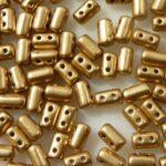 Rul-00030-01710 Crystal Silky Gold 10 gram-0