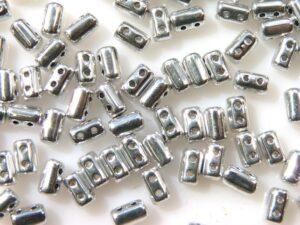 Rul-00030-27000 Crystal Full Labrador Rulla 10 gram-0