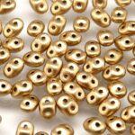 SD-00030-01710 Silky Gold. 10 gram-0