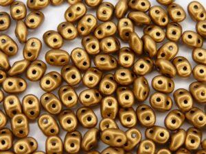 SD-00030-01740 Silky Bronze. 10 gram-0