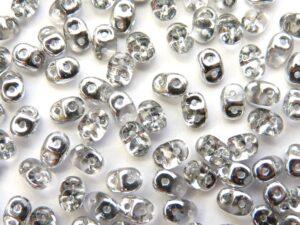 SD-00030-27001 Crystal Half Silver 10 gram-0