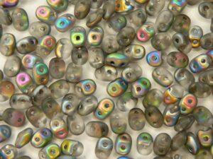 SD-00030-28171M Matte Vitrail. 10 gram-0