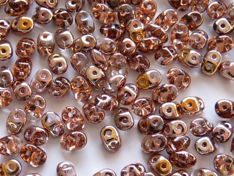SD-70120-27101 Rosaline Capri Gold 10 gram-0