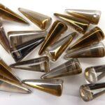 SP-7×17-00030-22601 Crystal Satin 14 stuks-0