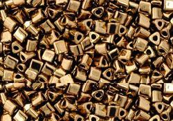 TG-11-0221 Bronze-0