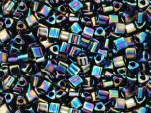 TG-11-0086 Metallic Rainbow Iris-0