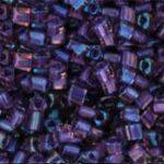 TG-11-0928 Inside-Color Rainbow Rosaline/Opaque Purple Lined-0