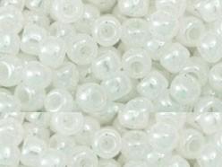 TR-06-0141 Ceylon Snowflake-0