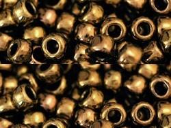 TR-06-0223 Antique Bronze-0